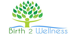 Birth 2 Wellness